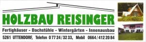 Logo_Holzbau_Reisinger