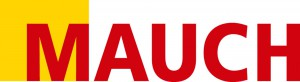 MAUCH_Logo_2010_FARBE.indd